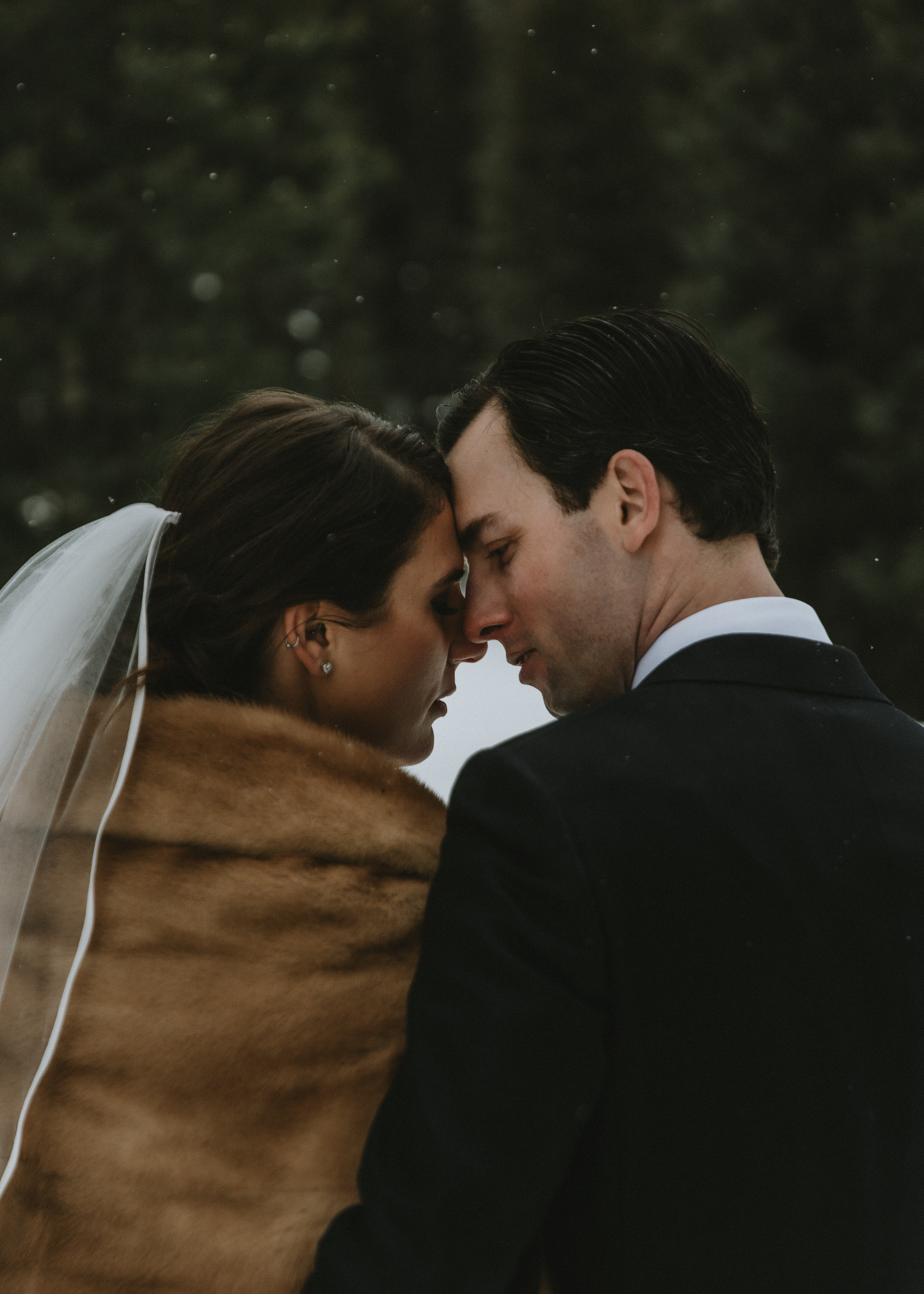 Jennifer+Tom_Wedding-346
