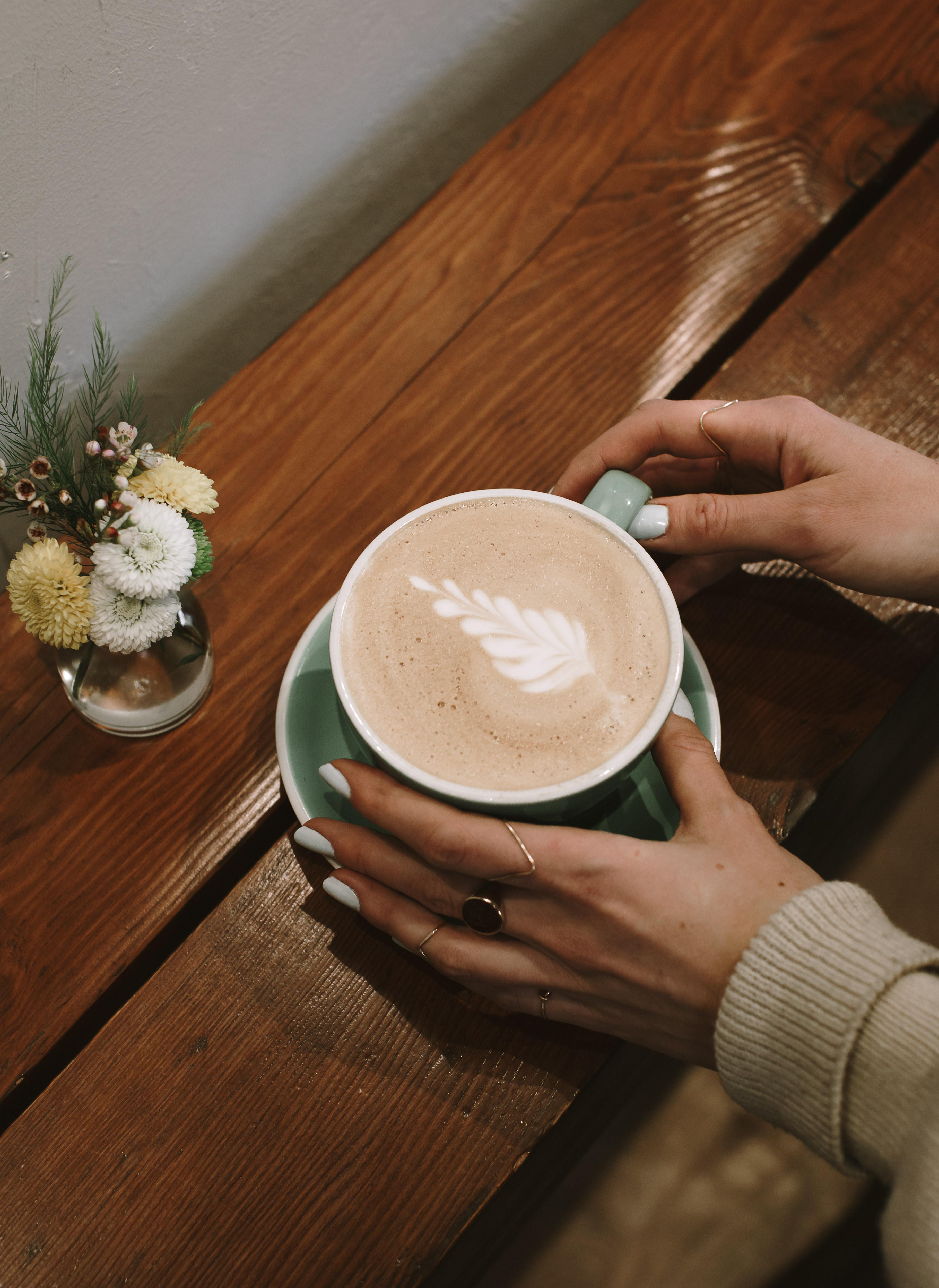 Cutbow-Coffee-10