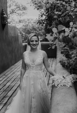 Emily-David-Highlights-18