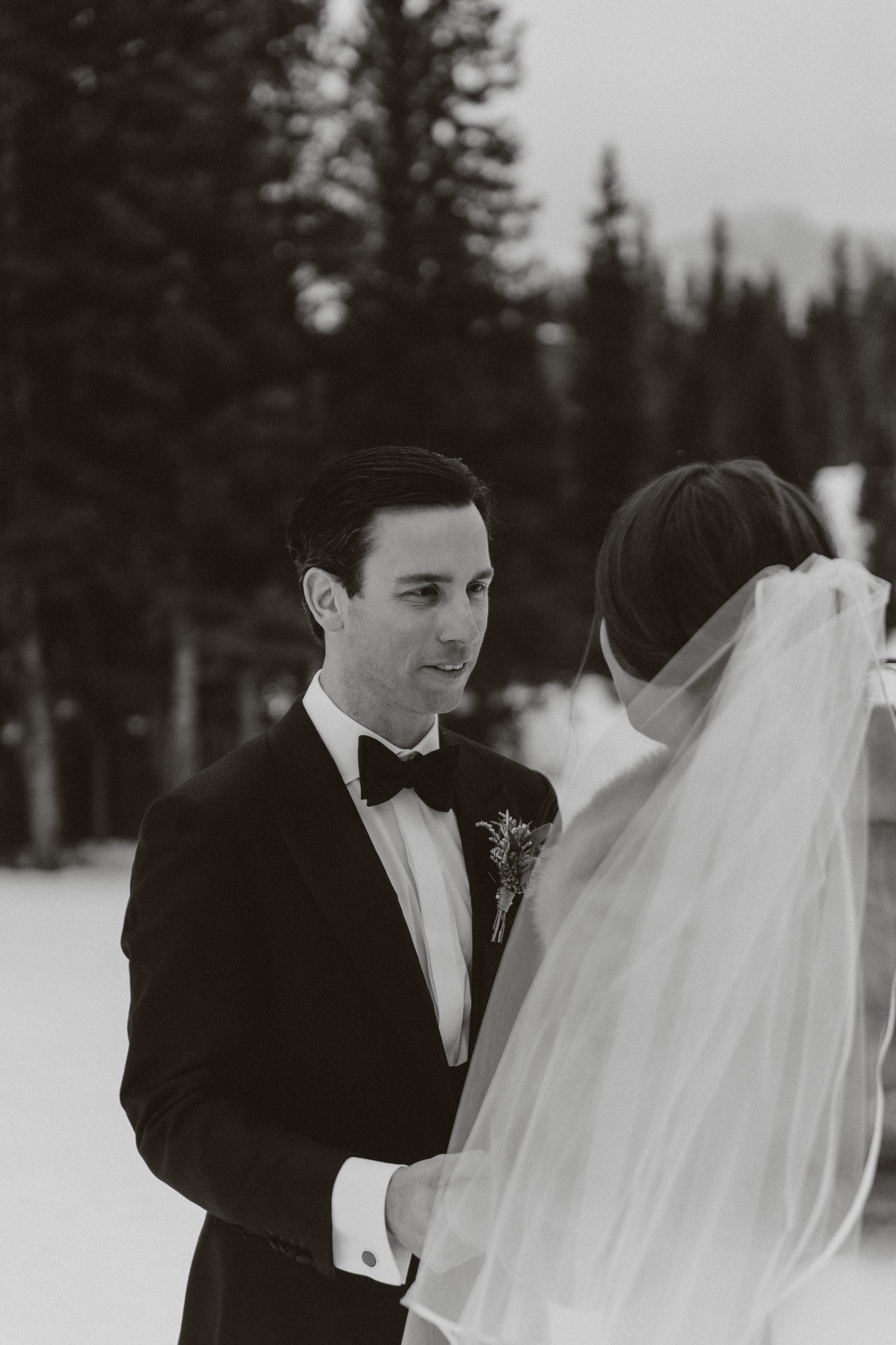 Jennifer+Tom_Wedding-323