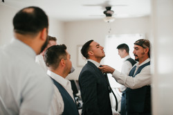 K+K Wedding_GettingReady-87