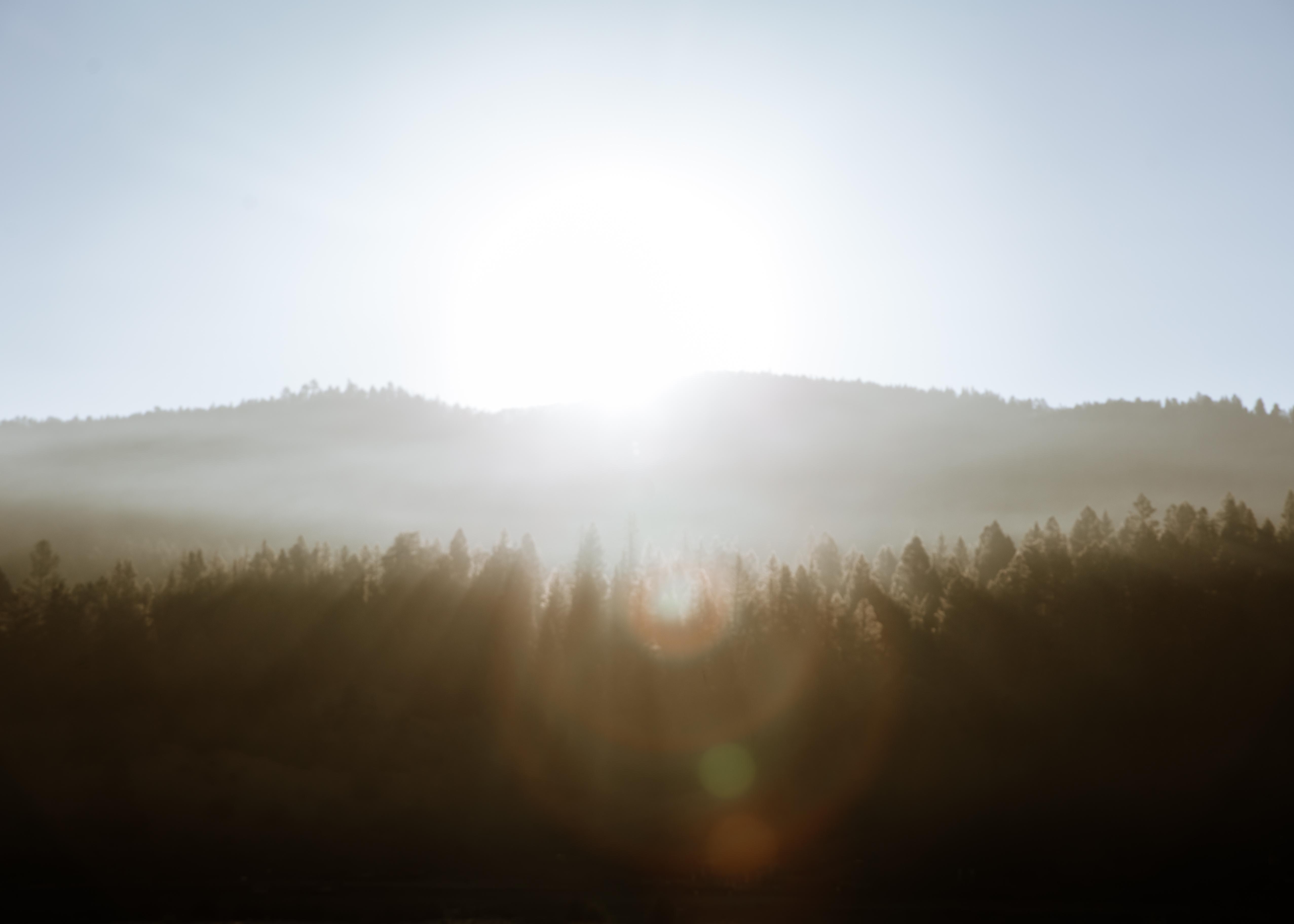 AdriftaDream-TaosAER-Shoot1-85