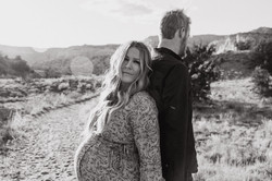 Rees-Family-Maternity-80