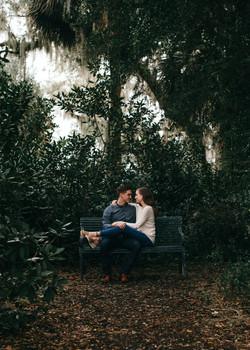 Lauren+Ryan_Engagement-13