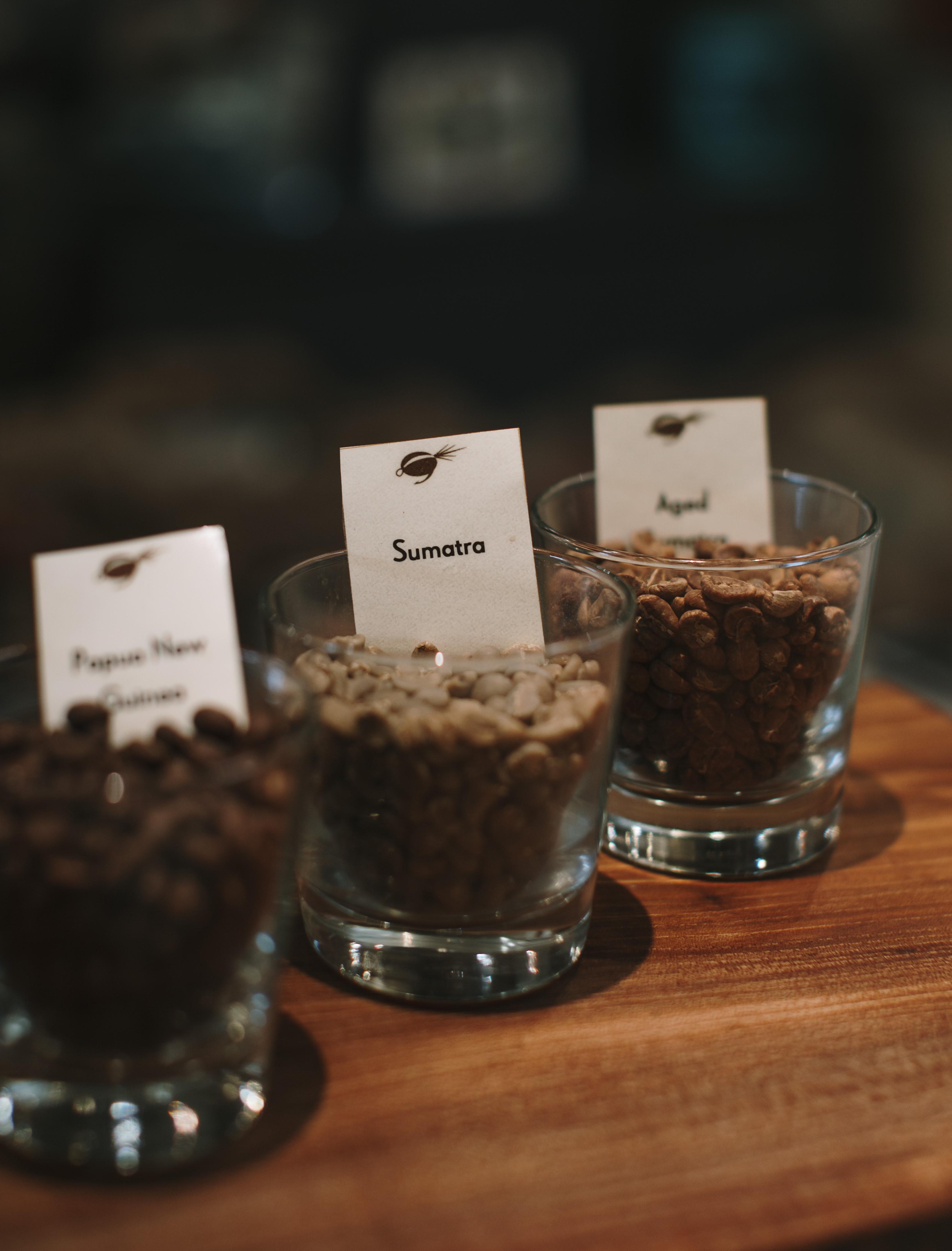 Cutbow-Coffee-3