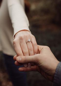 Lauren+Ryan_Engagement-8
