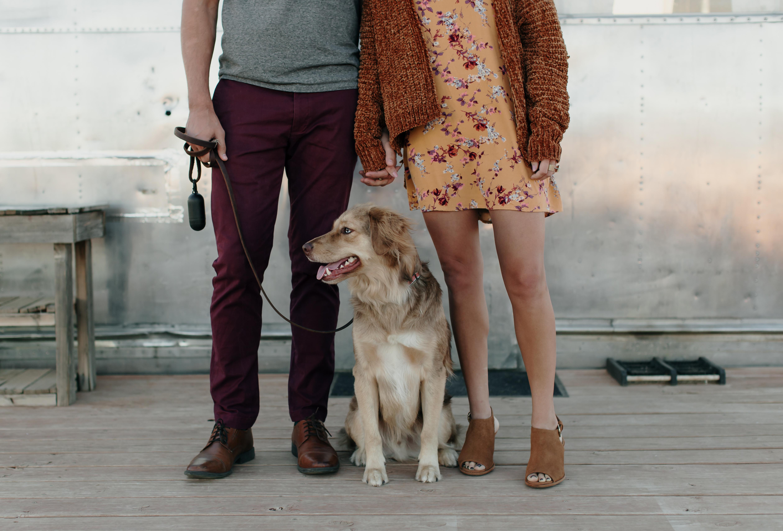Claire+Derek-30