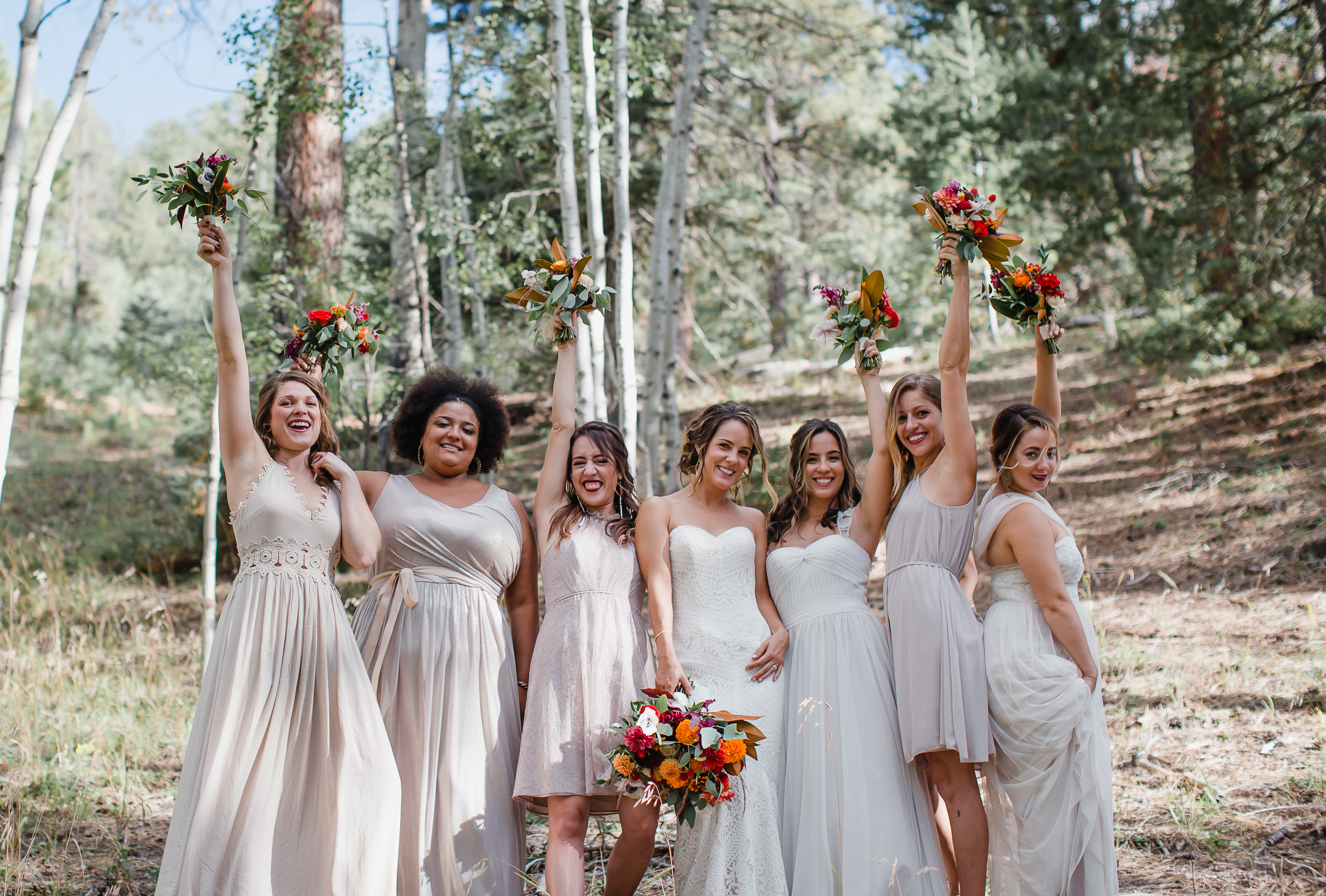 K+K Wedding_BridalParty-115