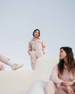 Better-Together-FW19-108