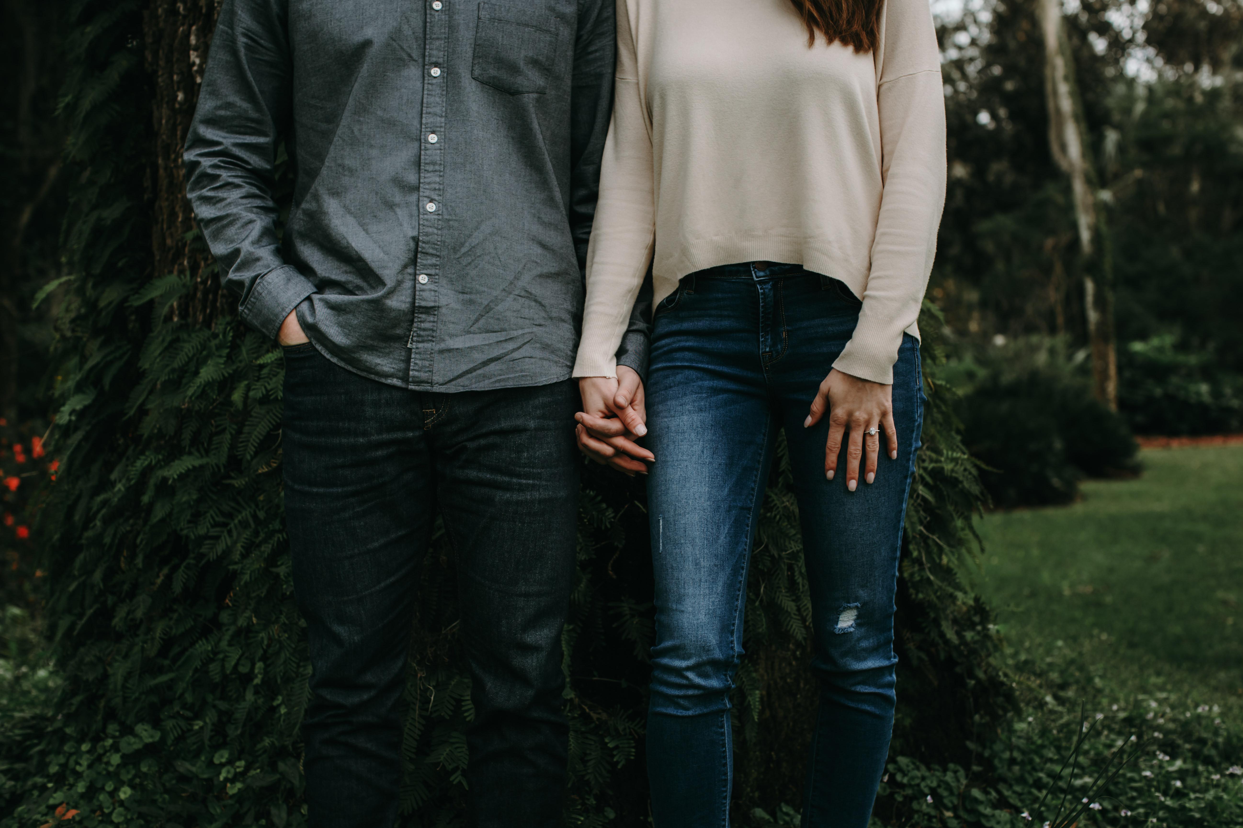 Lauren+Ryan_Engagement-26