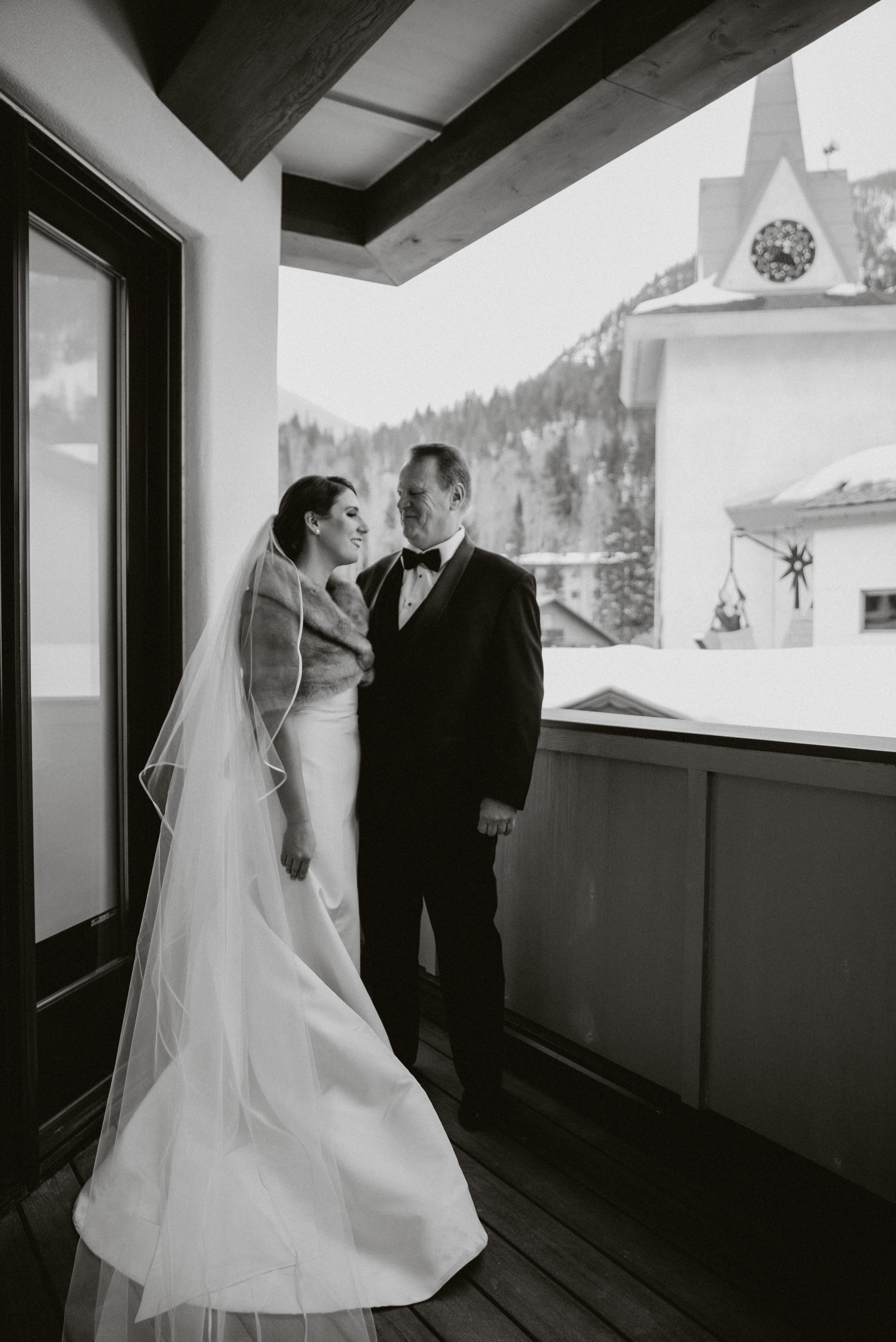 Jennifer+Tom_Wedding-169