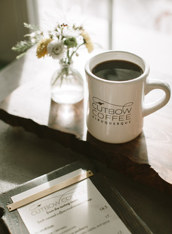 Cutbow-Coffee-36