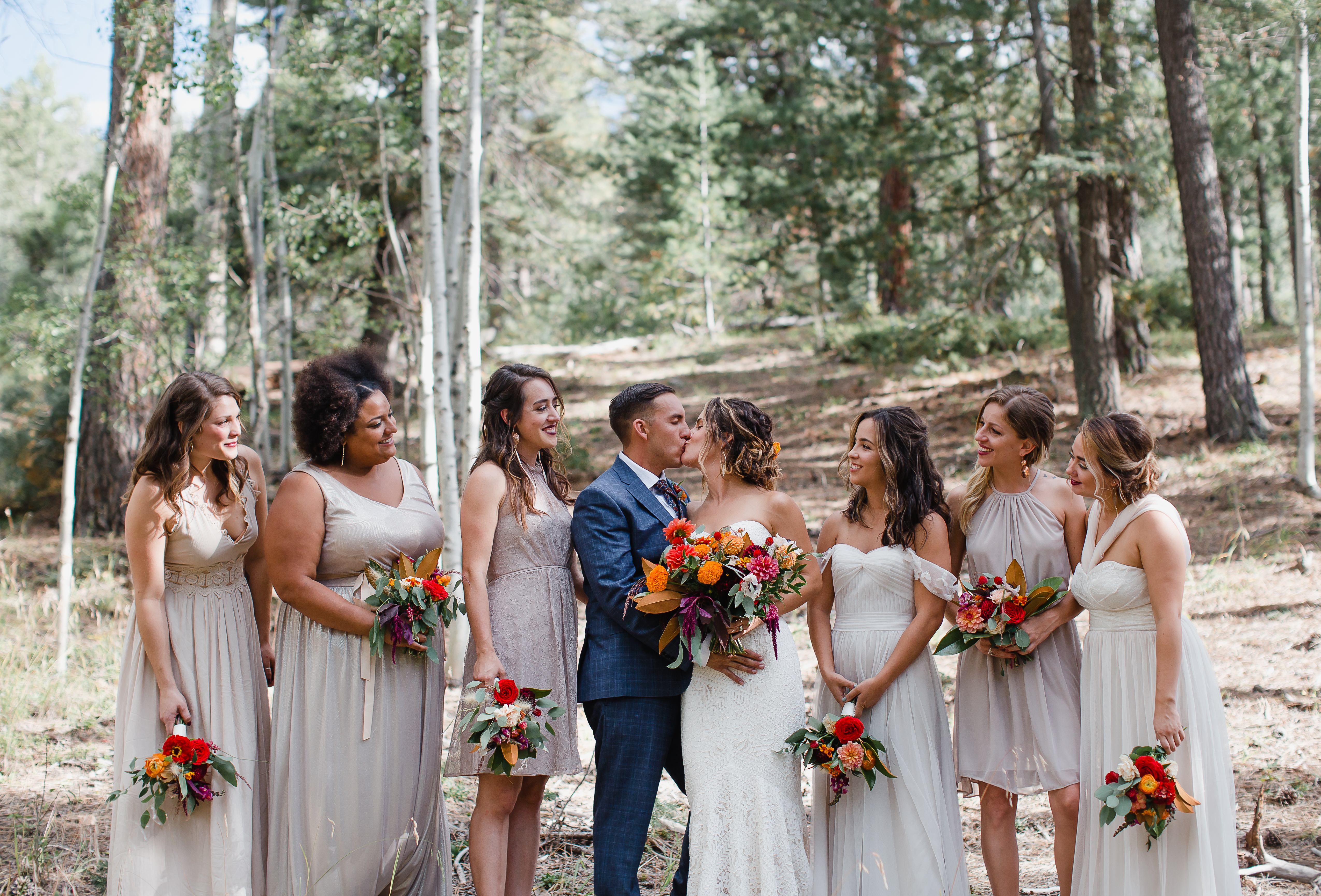 K+K Wedding_BridalParty-106