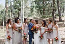 K+K Wedding_BridalParty-106