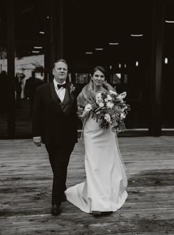 Jennifer+Tom_Wedding-224