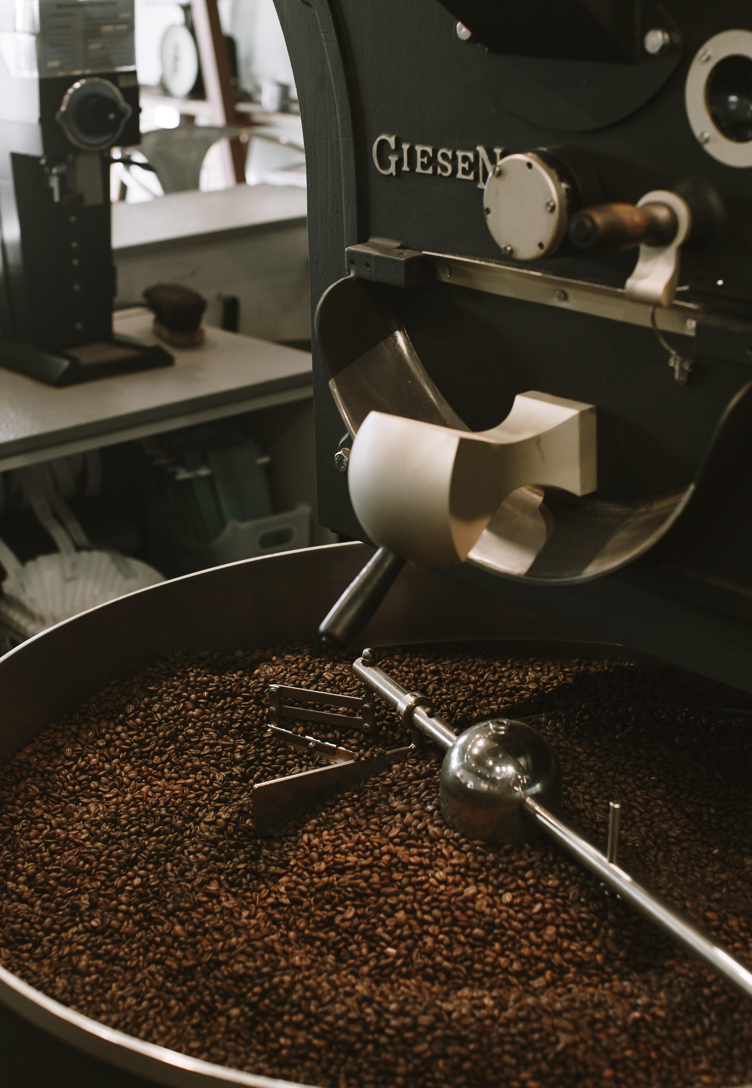 Cutbow-Coffee-21