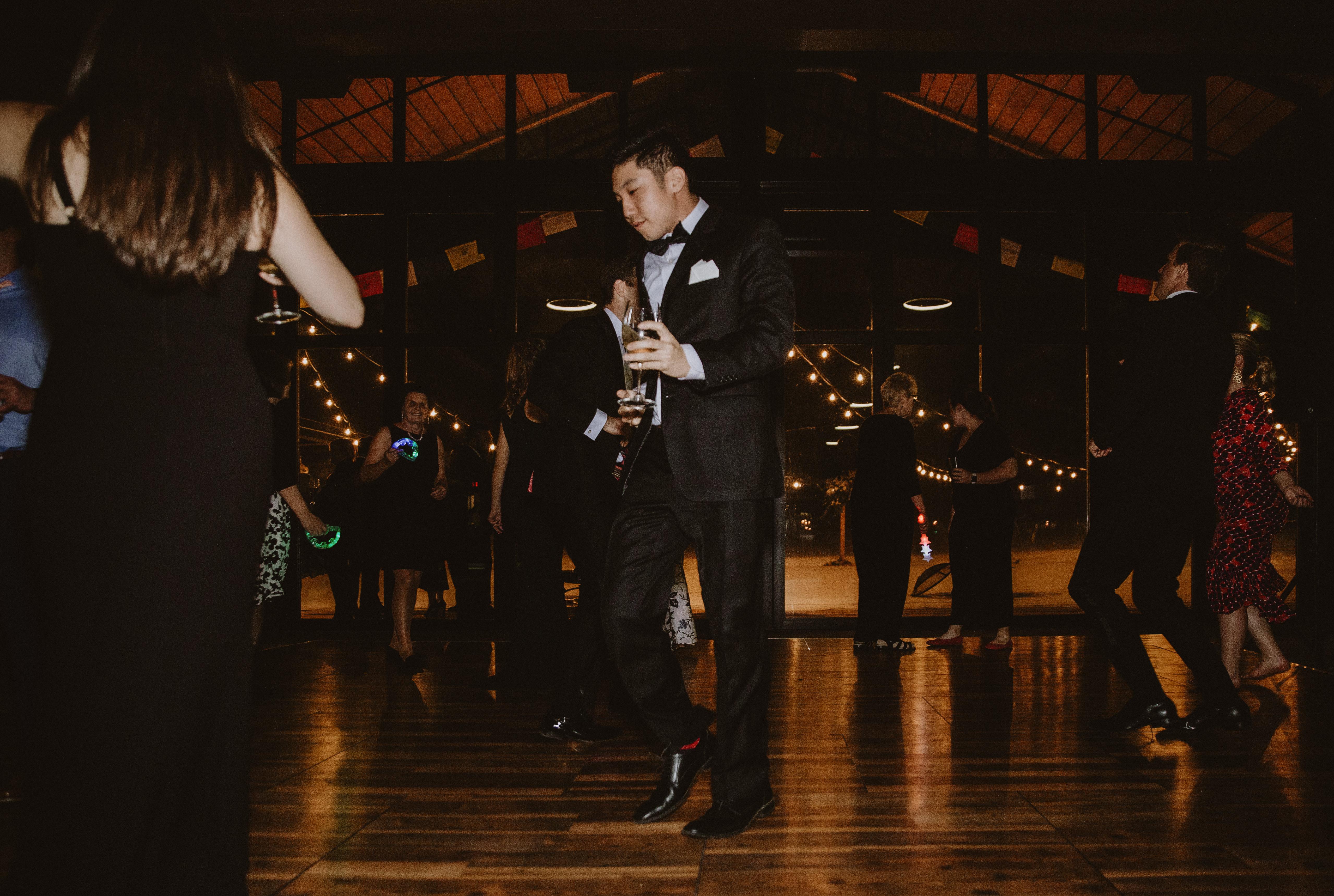 Jennifer+Tom_Wedding-601