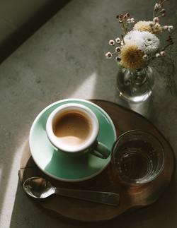 Cutbow-Coffee-33