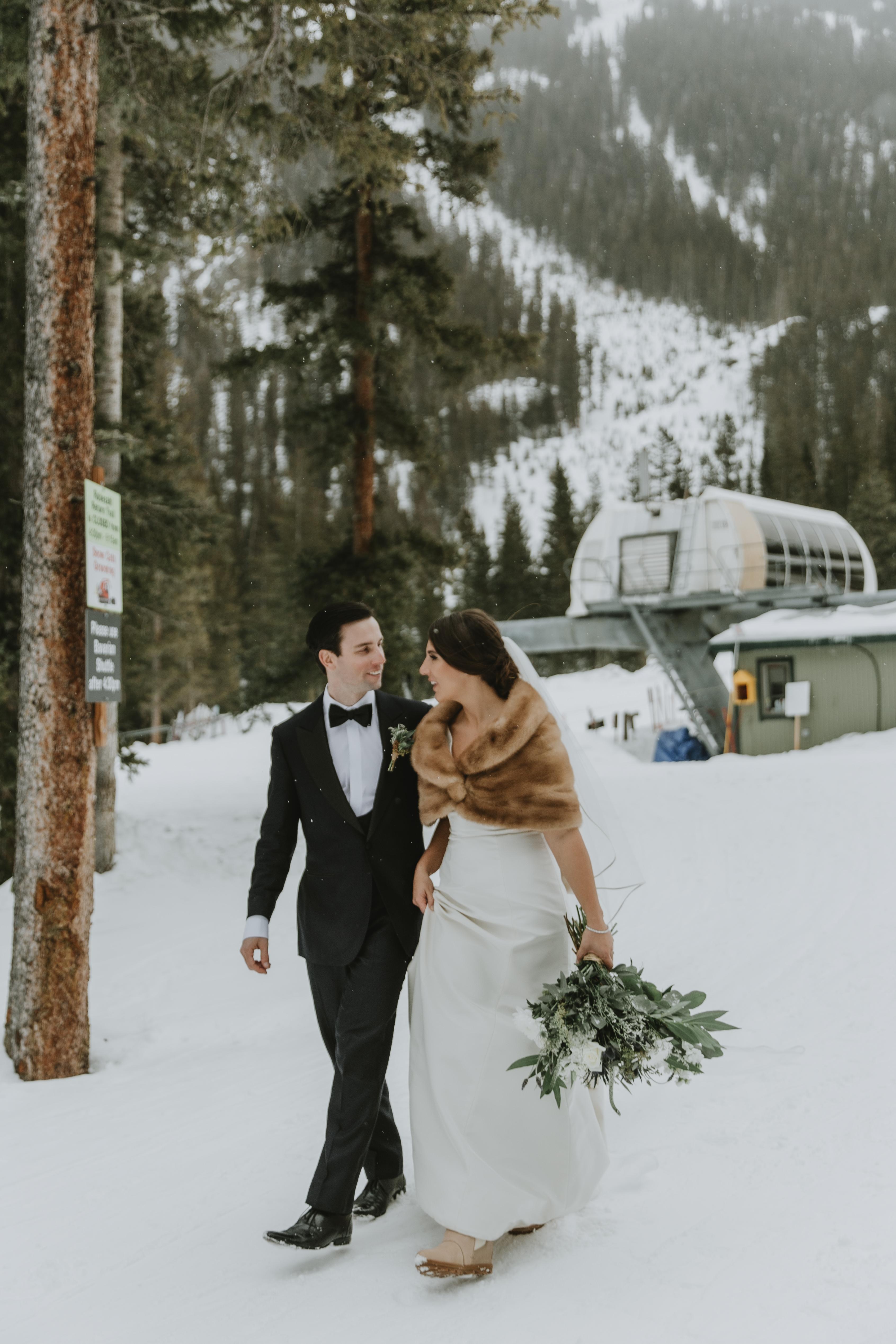 Jennifer+Tom_Wedding-340