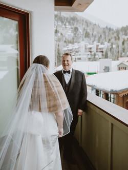 Jennifer+Tom_Wedding-163