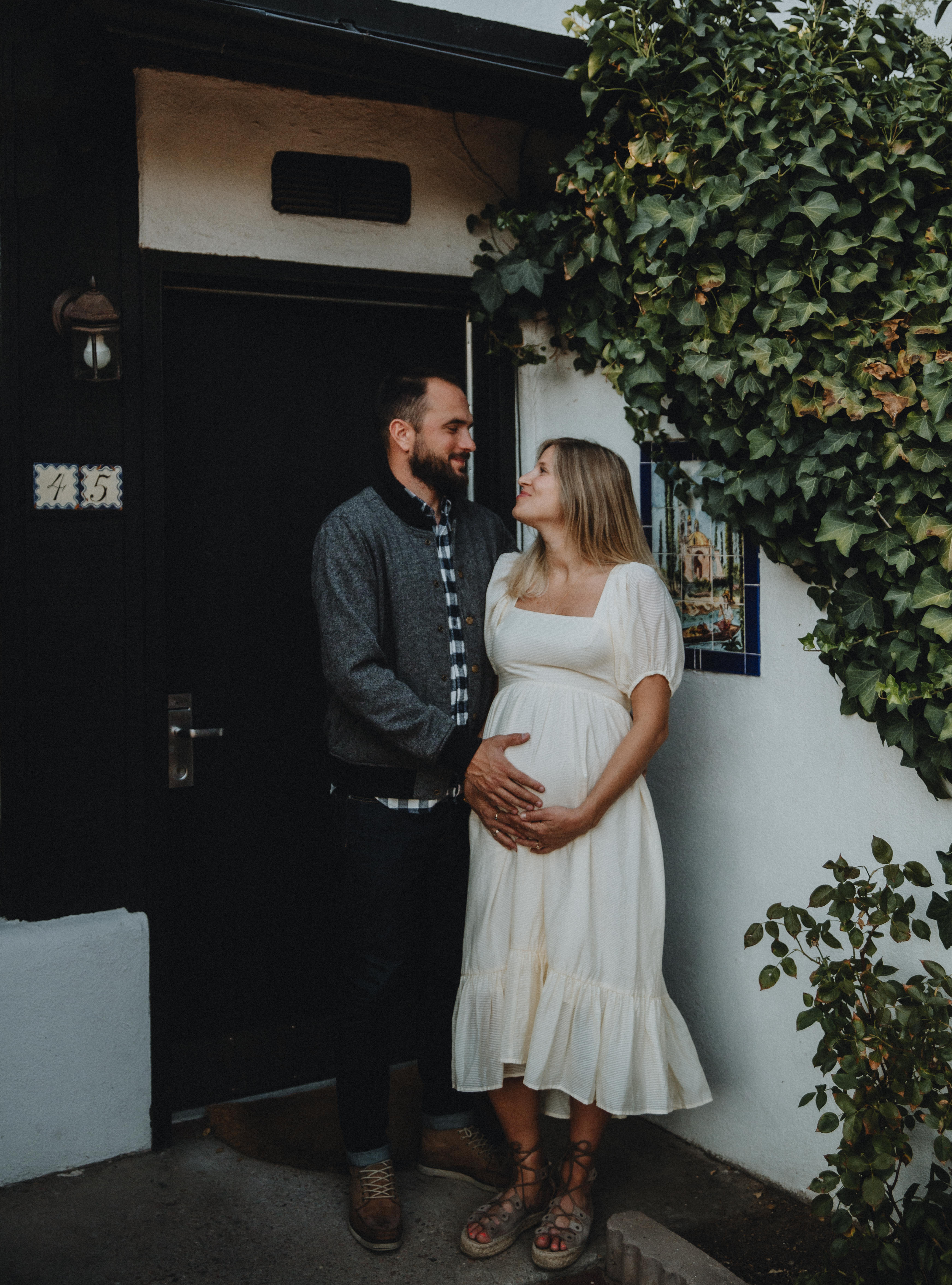 Alex-Maternity-8