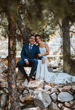 K+K Wedding_FirstLook-38