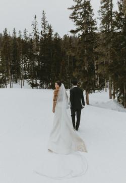Jennifer+Tom_Wedding-330