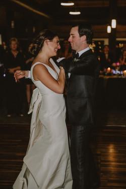 Jennifer+Tom_Wedding-544