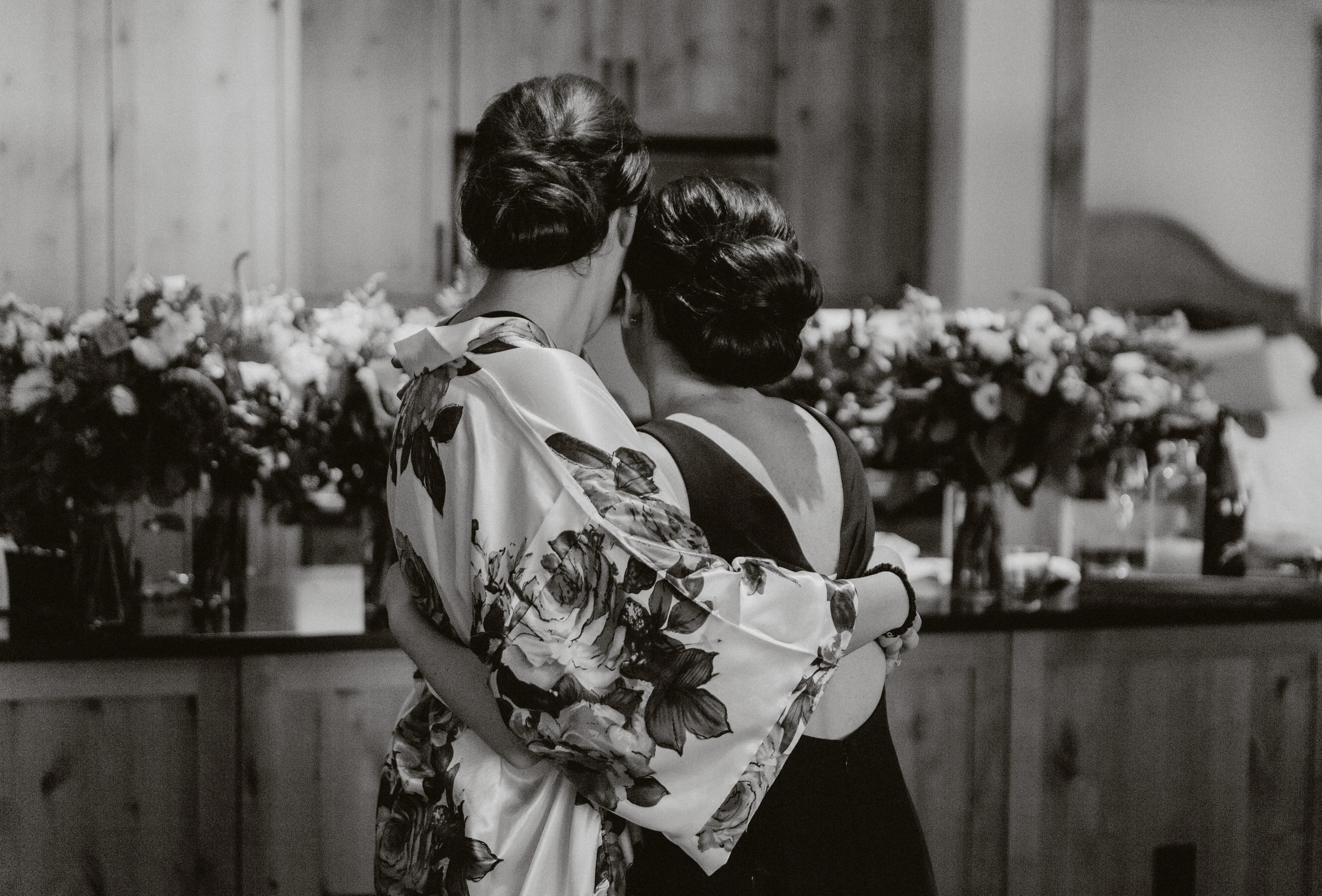 Jennifer+Tom_Wedding-61