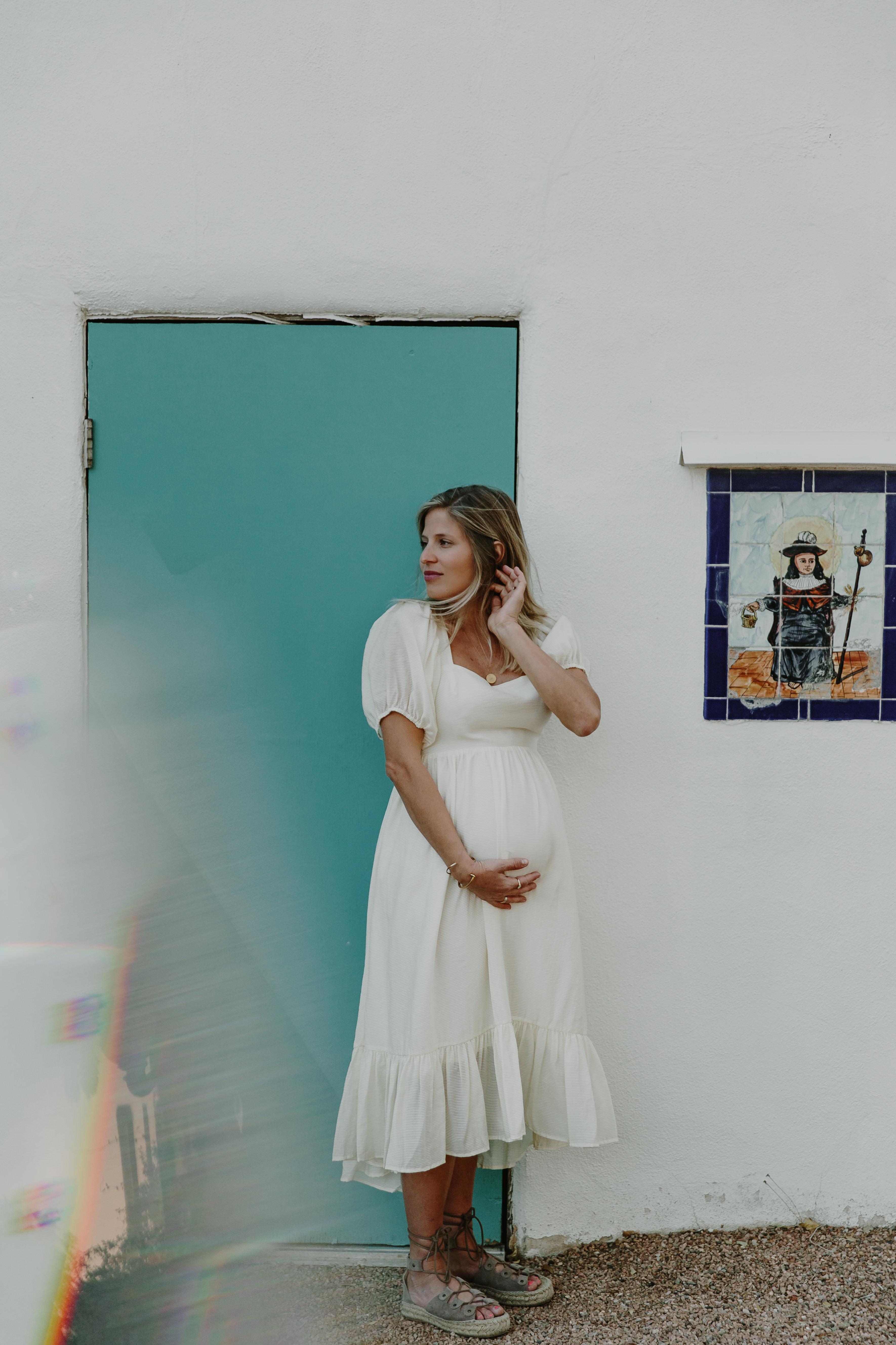 Alex-Maternity-22
