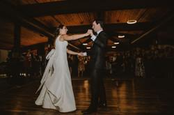Jennifer+Tom_Wedding-549