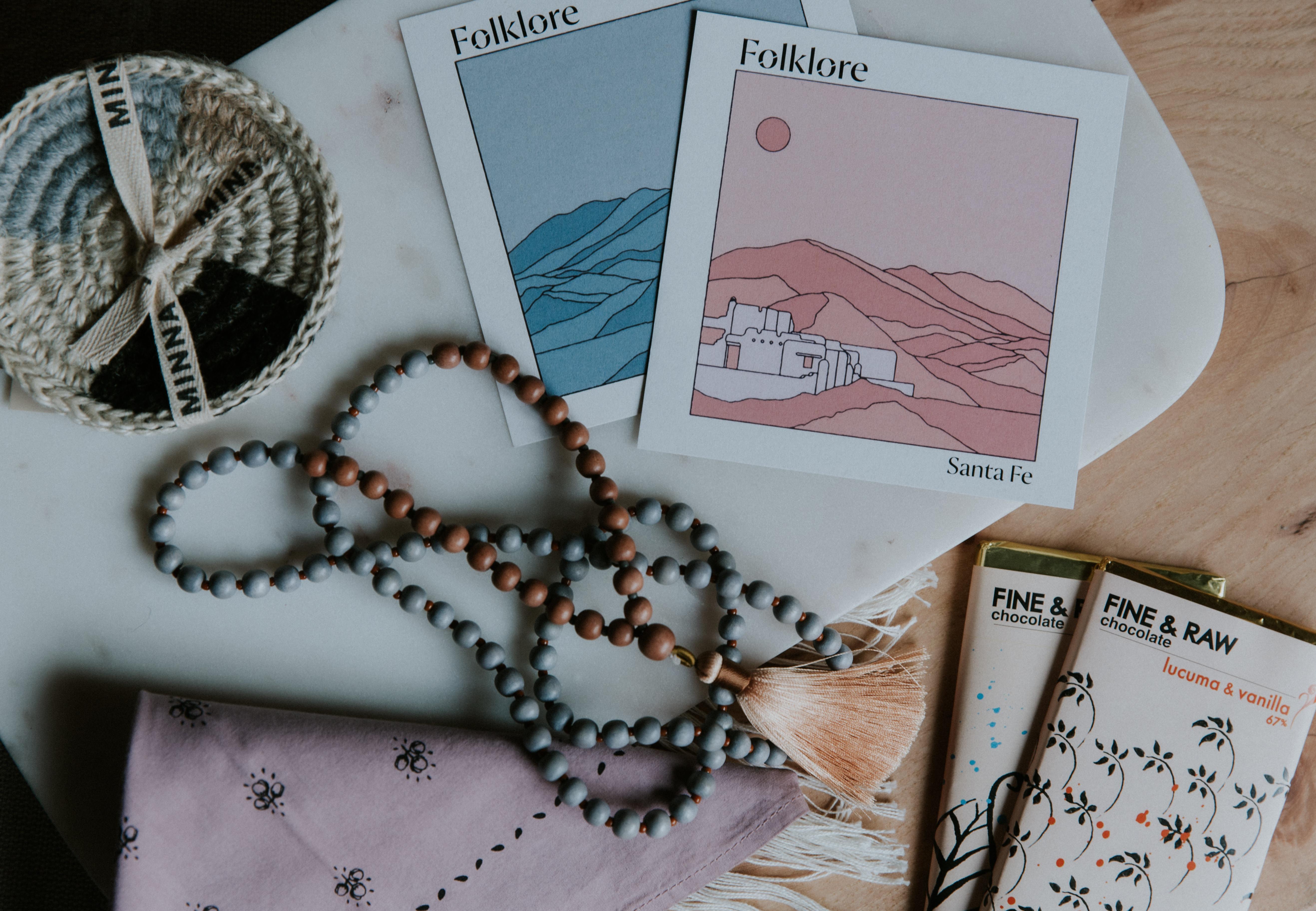 Folklore-89