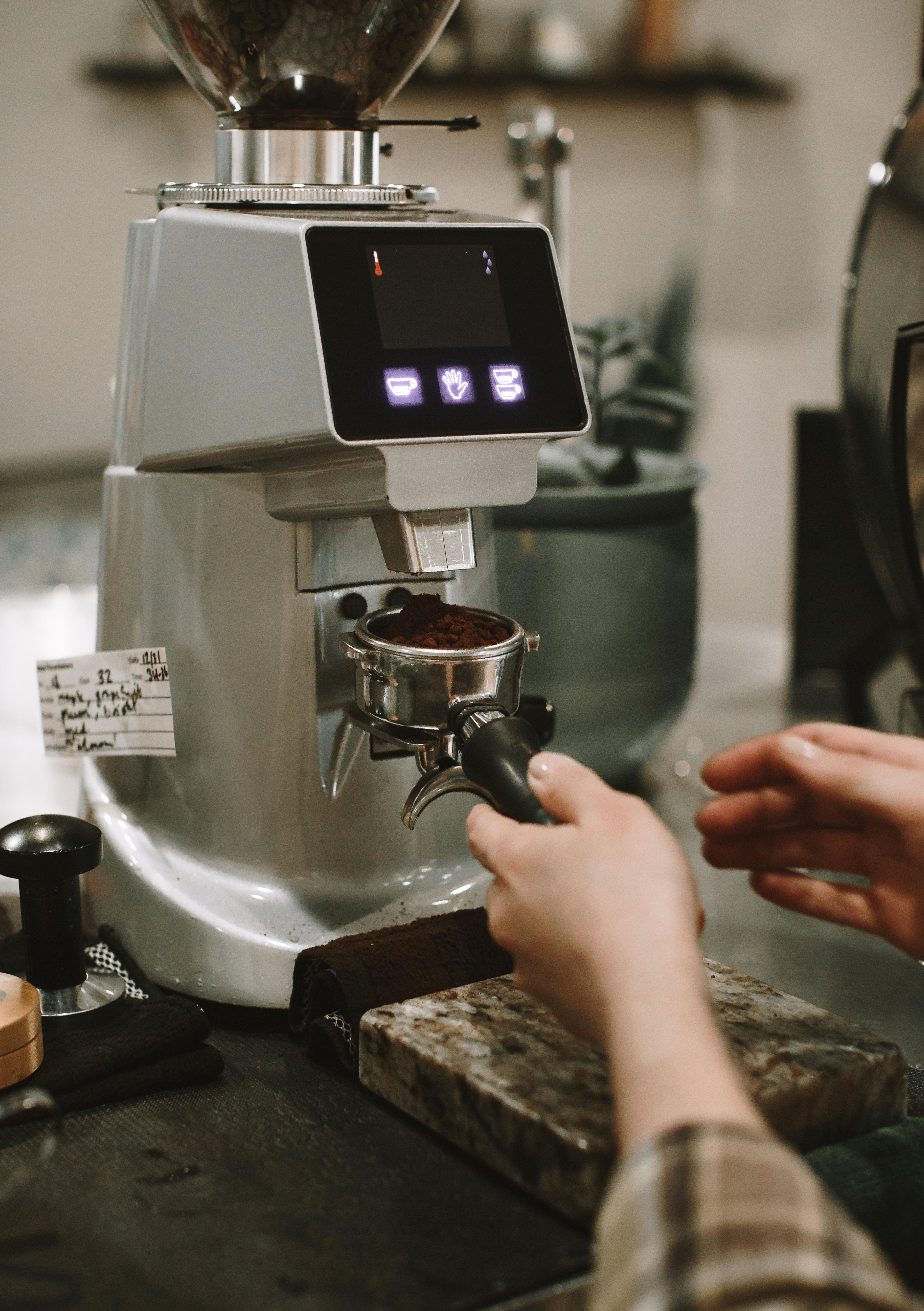 Cutbow-Coffee-29