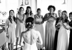 K+K Wedding_GettingReady-168