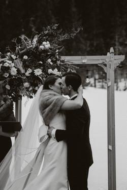 Jennifer+Tom_Wedding-273