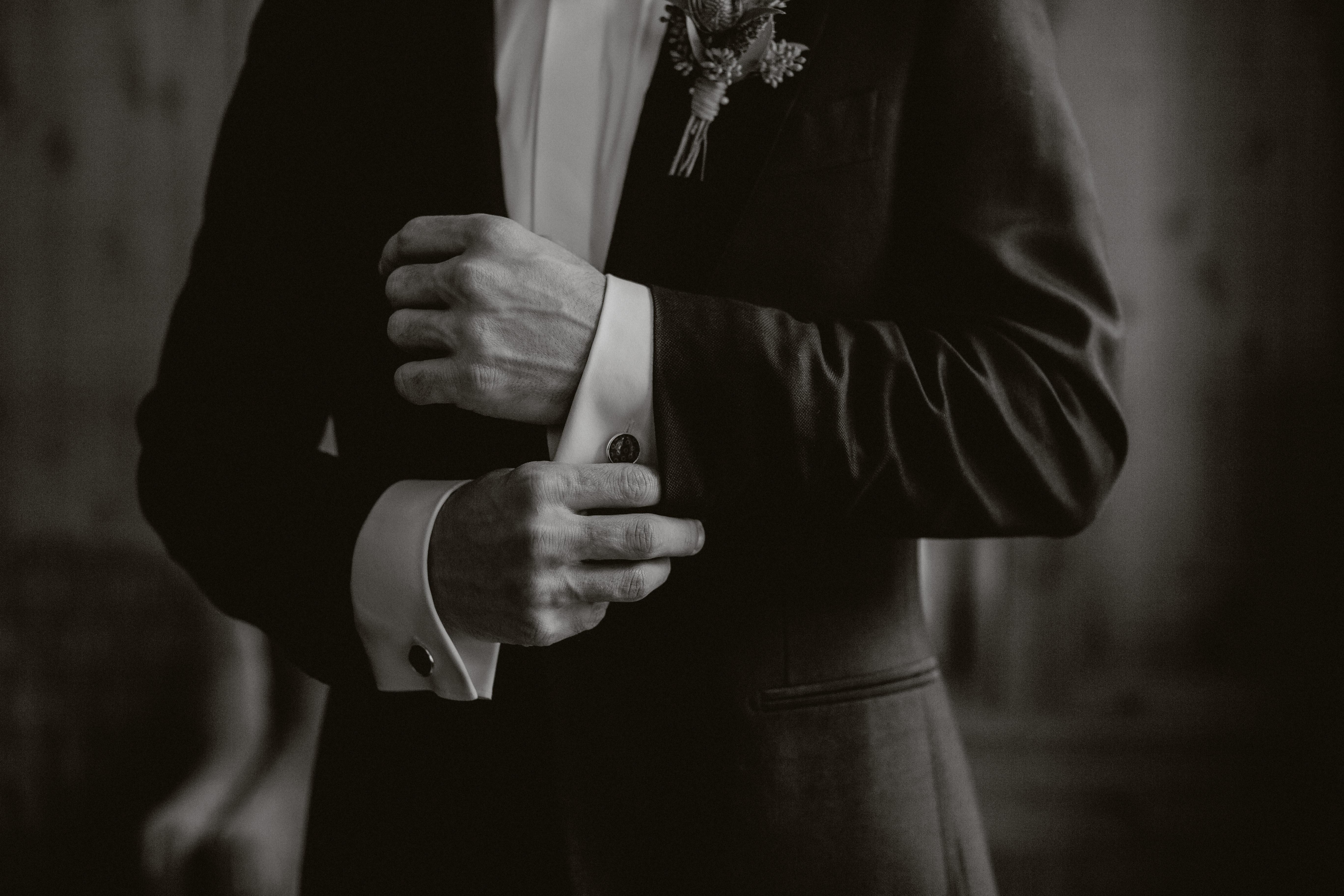 Jennifer+Tom_Wedding-119