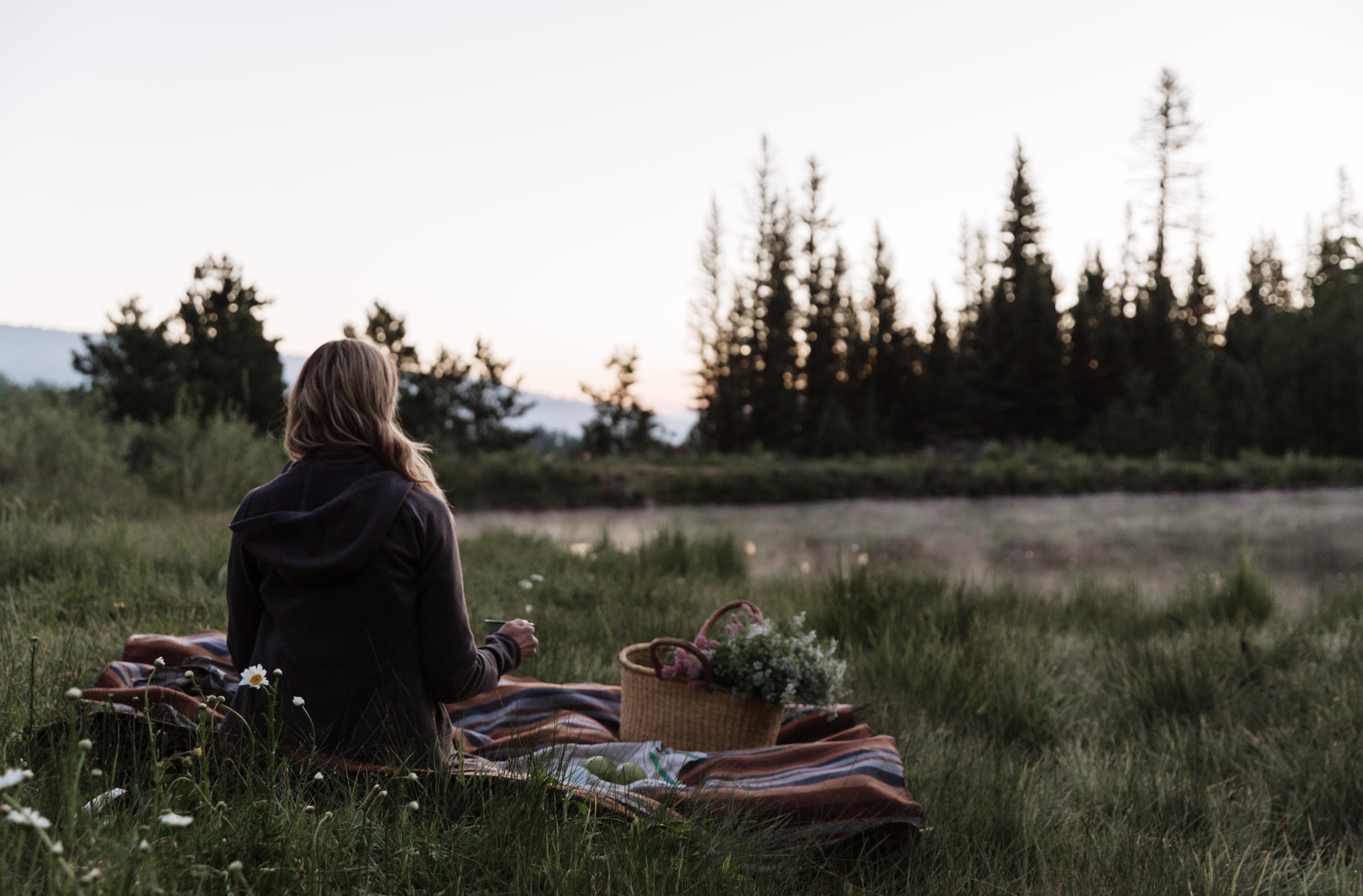 AdriftaDream-TaosAER-Shoot1-9