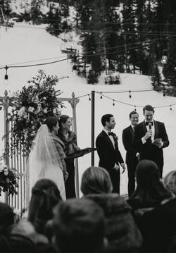Jennifer+Tom_Wedding-247
