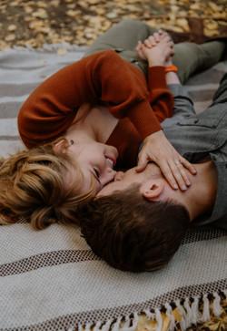 Jenn+Ryan-55