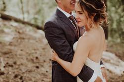 K+K Wedding_JustMarried-36