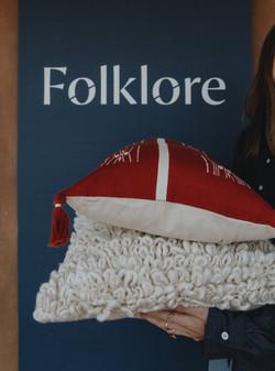 Folklore-49