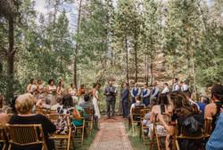 K+K Wedding_Ceremony-32