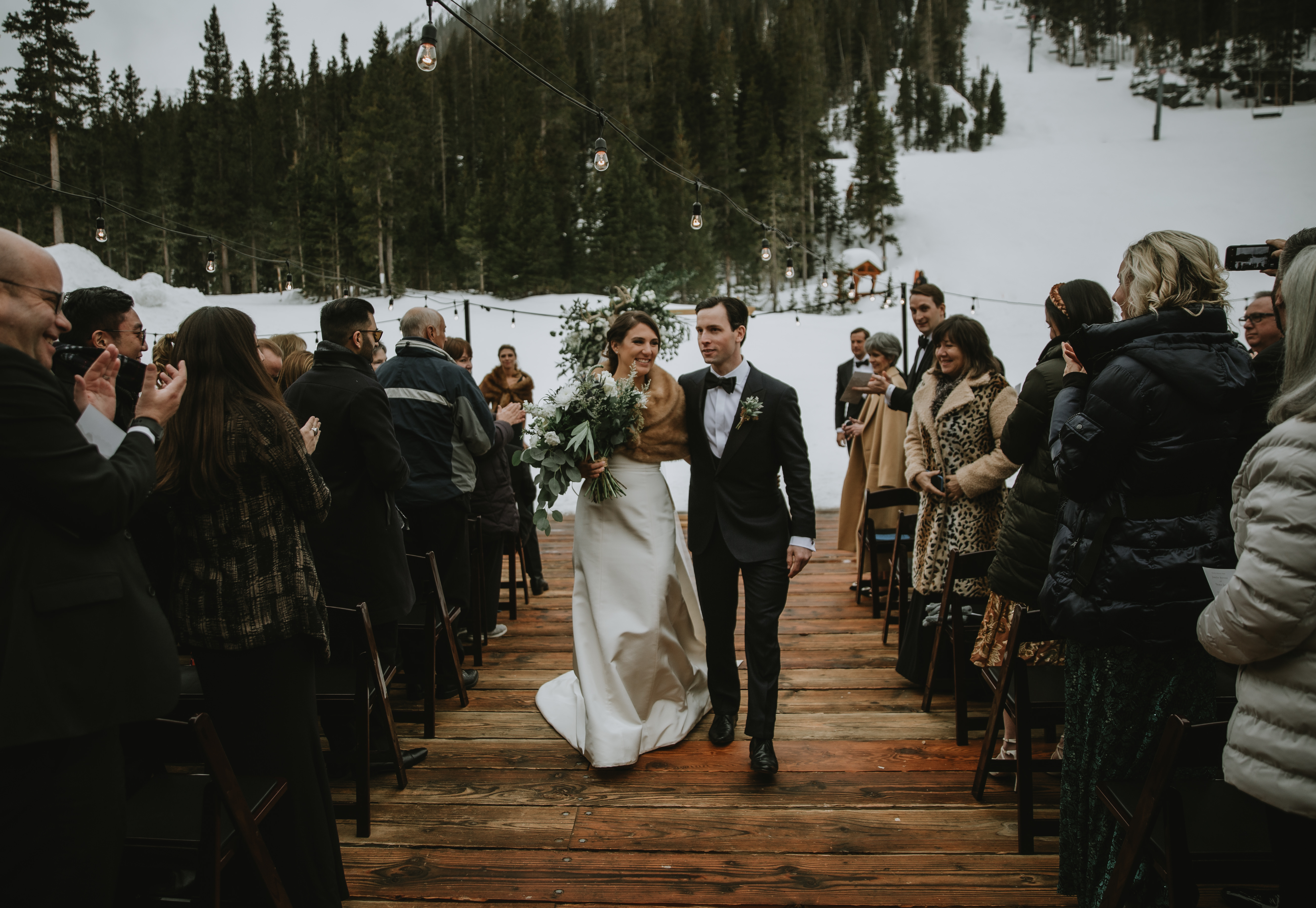 Jennifer+Tom_Wedding-284