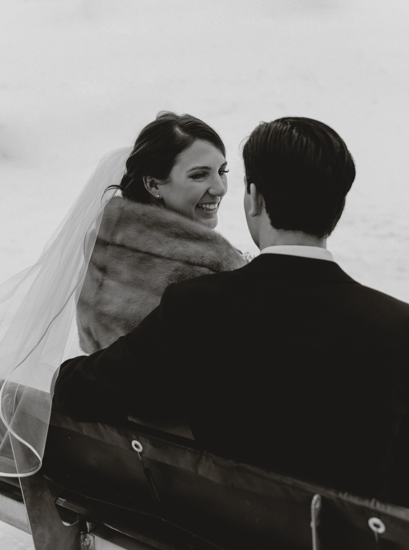 Jennifer+Tom_Wedding-305