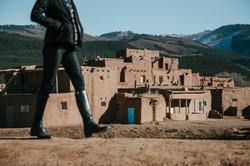 11.10-RioGrande-Pueblo-Web-44