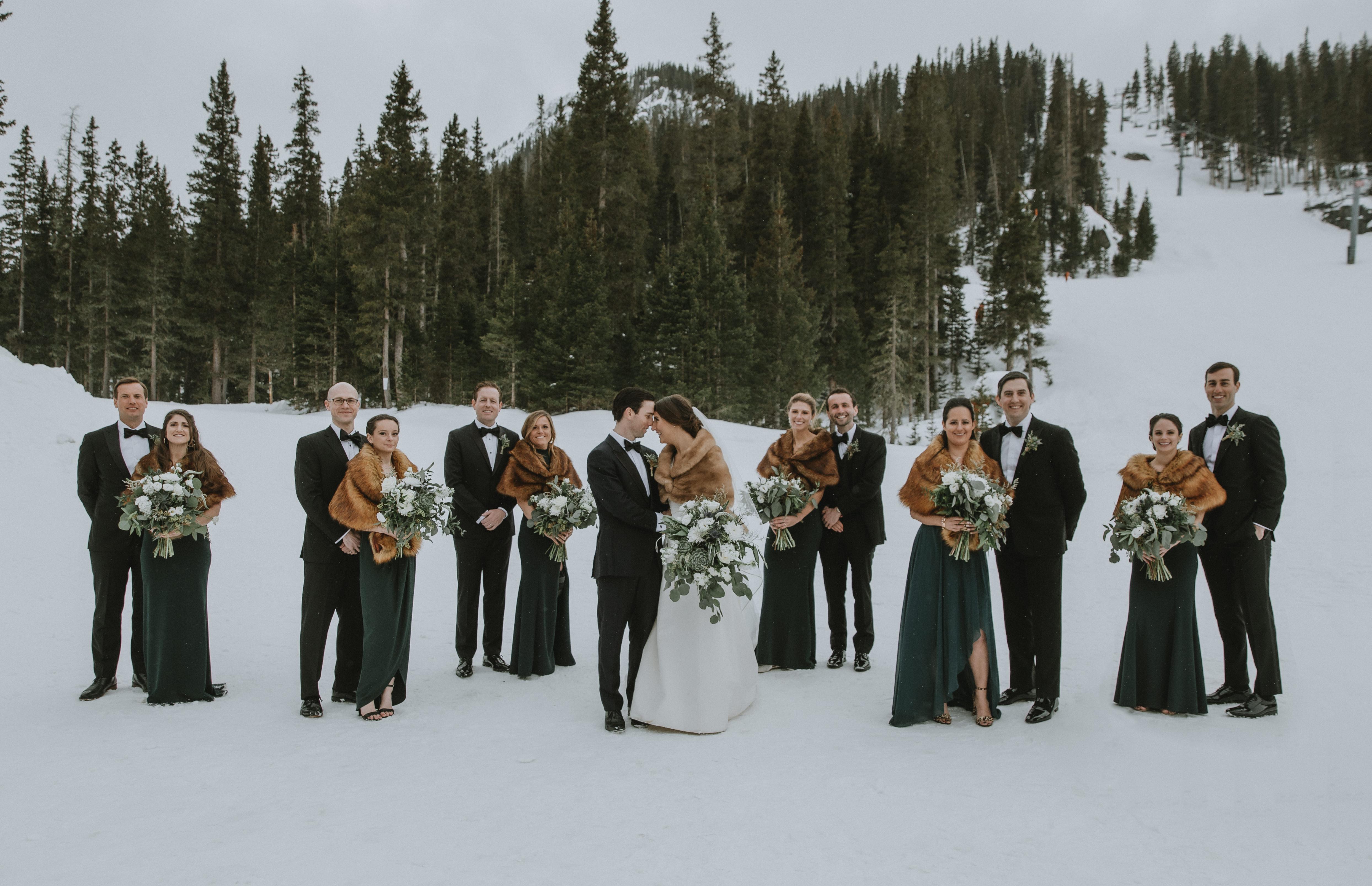 Jennifer+Tom_Wedding-435