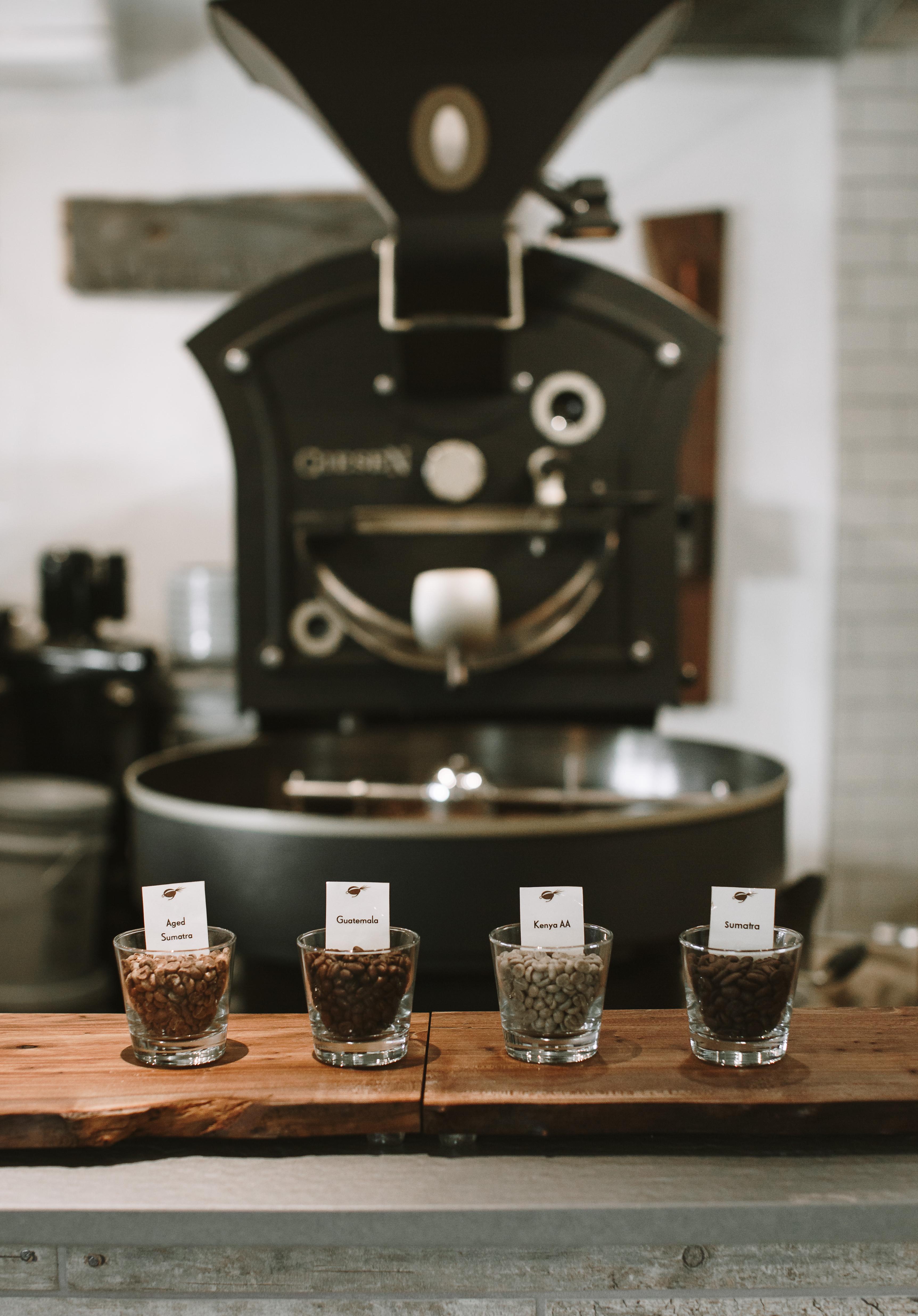 Cutbow-Coffee-1