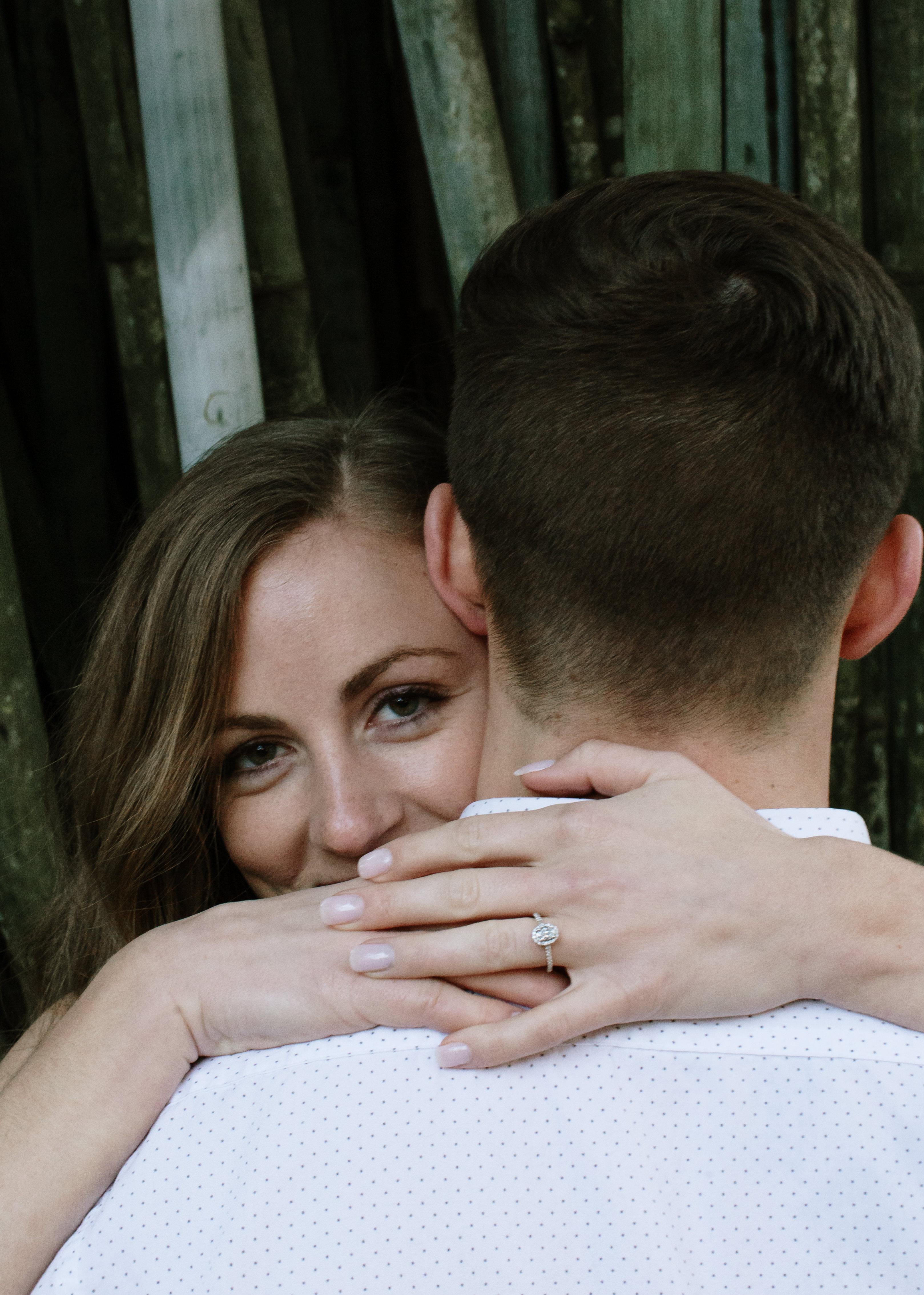 Lauren+Ryan_Engagement-93