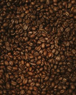 Cutbow-Coffee-16