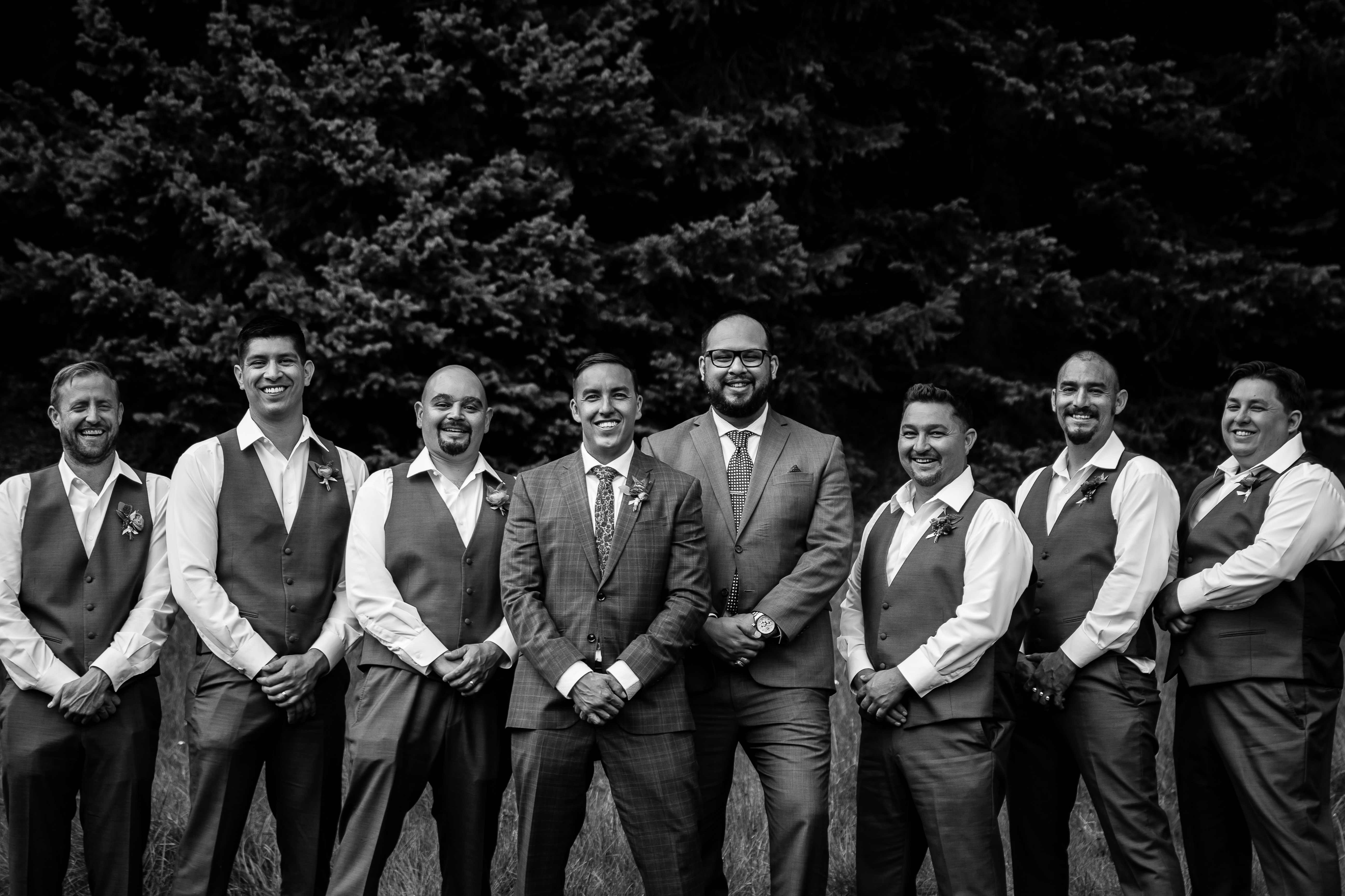 K+K Wedding_BridalParty-56